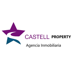 castellproperty
