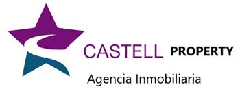 Castell Property